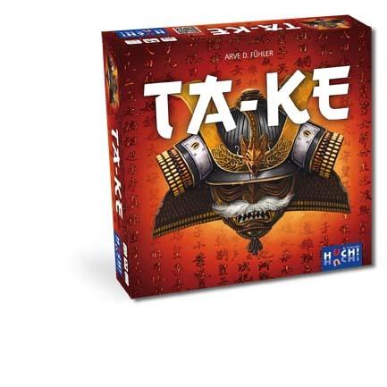 TA-KE